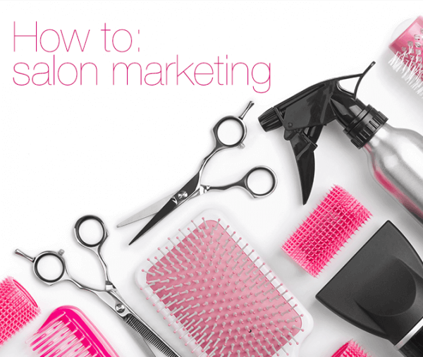 How-to-salon-marketing