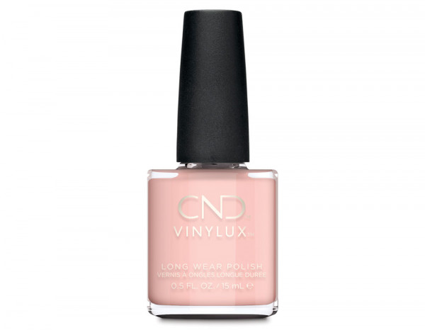 CND Vinylux 15ml, Uncovered