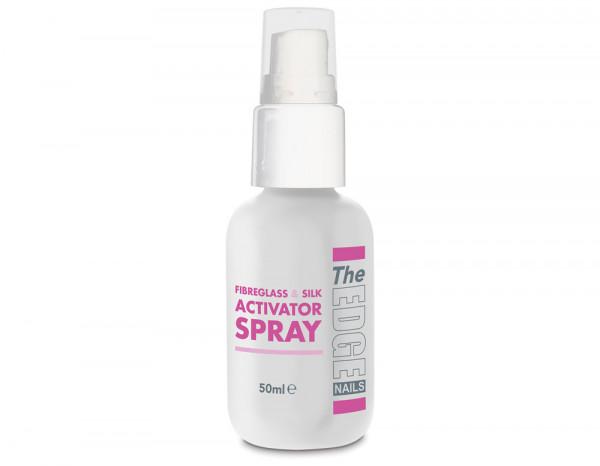 The Edge activator spray 50ml