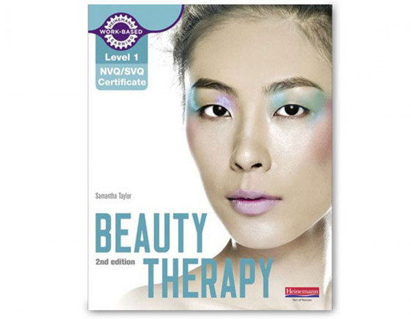 Beauty therapy S/NVQ level 1
