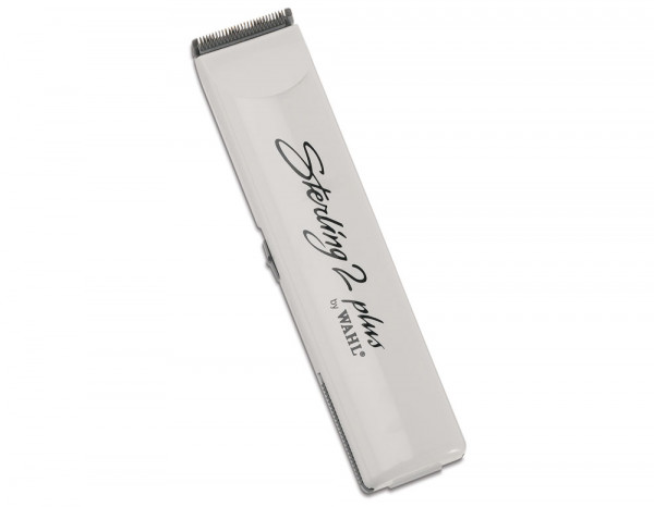 Wahl Sterling 2 trimmer, white