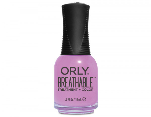 ORLY breathable 18ml, TLC