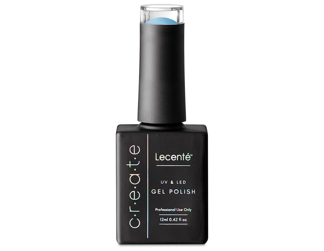 Lecente-Create-gel-nail-polish