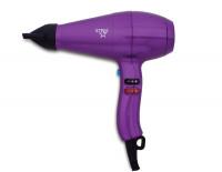 STR 3600 dryer purple 2000w
