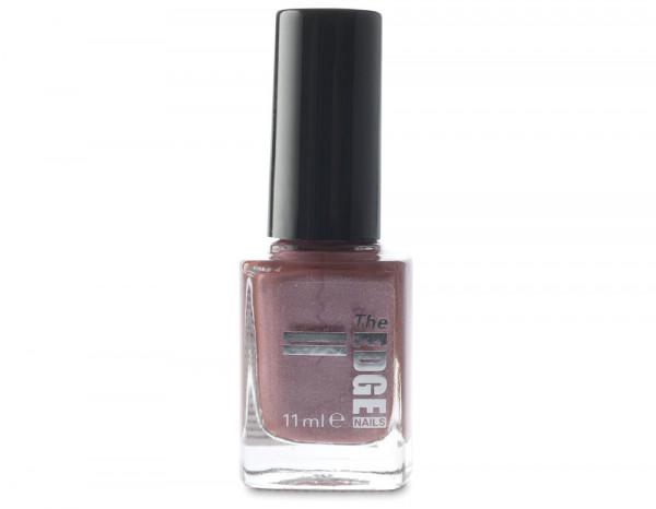 The Edge nail polish 11ml, Cape Town