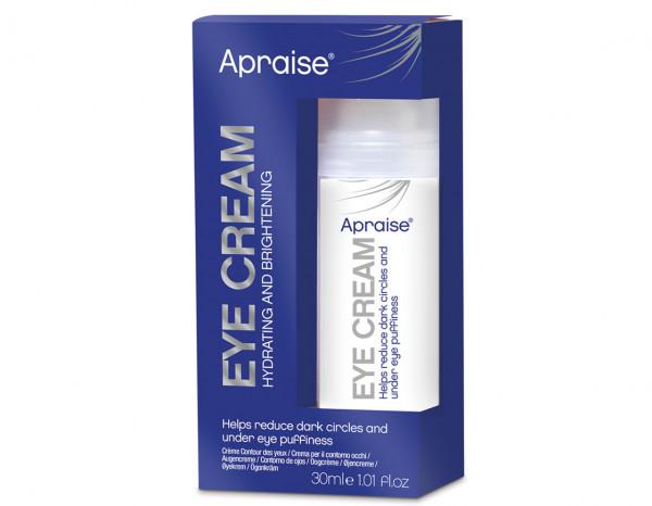 Apraise eye cream 30ml