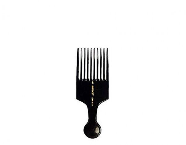 Matador No.46 afro comb