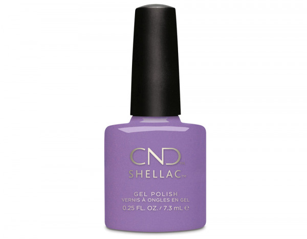 CND Shellac 7.3ml, Lilac Longing