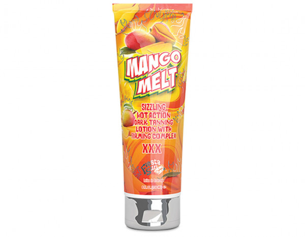 Fiesta Sun mango melt 236ml