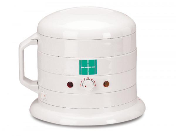 Beauty Essentials mini wax heater
