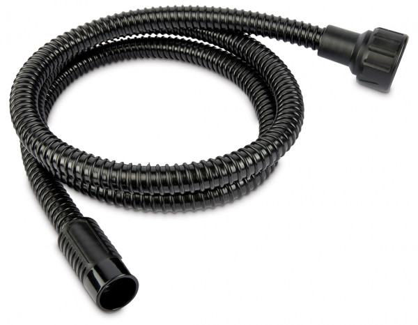 Aura elite compact hose only