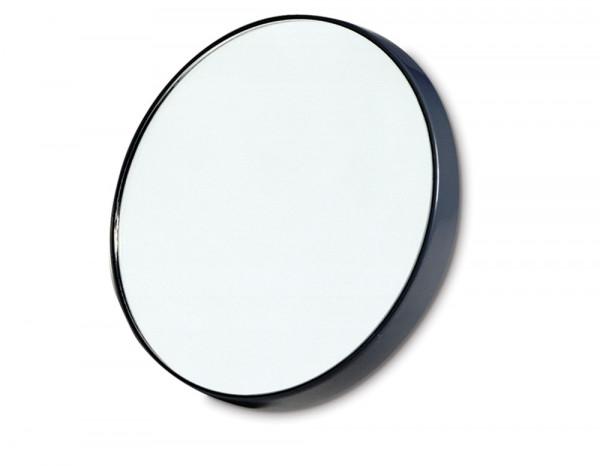 Tweezerman tweezermate 12x mirror
