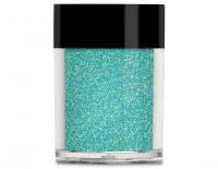 Lecenté glitter iridescent 8g, Fresh Grass