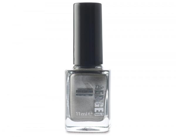 The Edge nail polish 11ml, Hanover