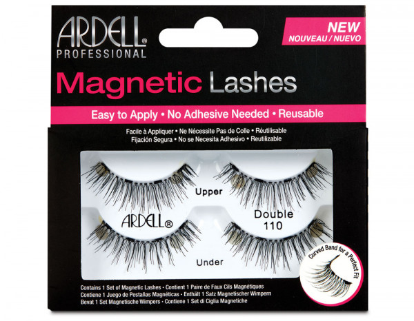 Ardell magnetic lash 110