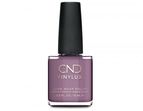 CND Vinylux 15ml, Lilac Eclipse