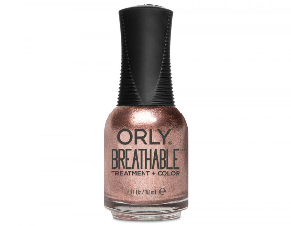 ORLY breathable 18ml, Fairy Godmother