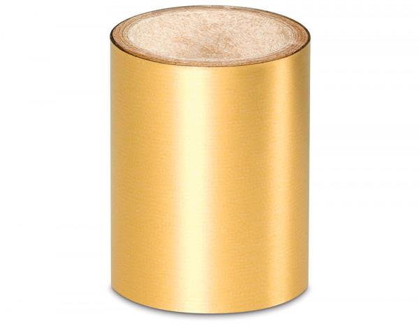 Lecenté foil 1500mm, Bright Gold