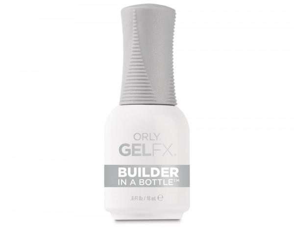 ORLY Gel FX builder in a bottle 18ml