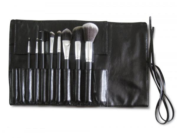 Colourmatix brush roll kit