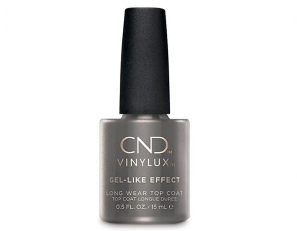 CND Vinylux 15ml, Gel effect top coat