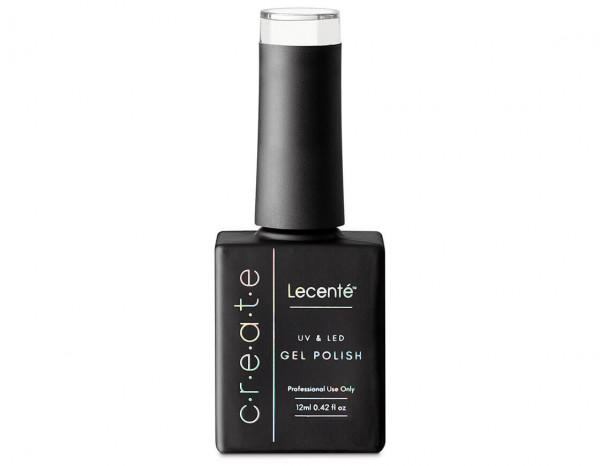 Lecenté Create 12ml, White Magic