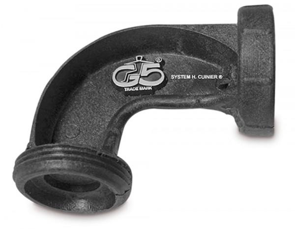 Esthetix G5 percussion adaptor