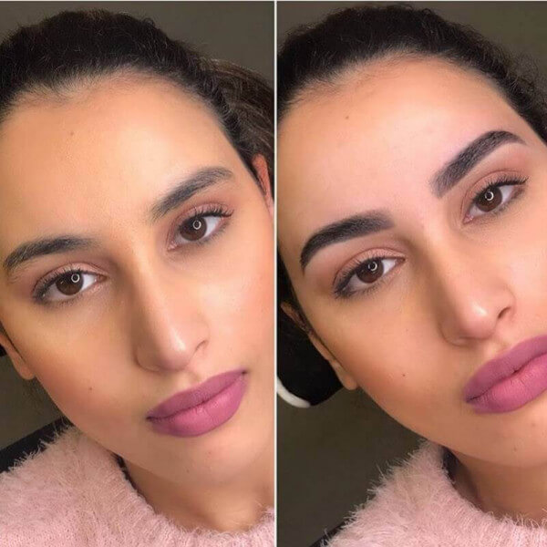 Brow-Tycoon-before-and-after