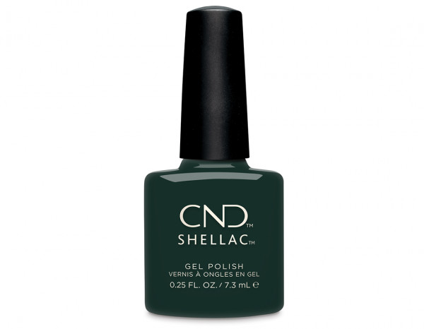 CND Shellac 7.3ml, Aura