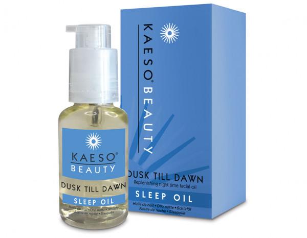 Kaeso sleep oil 50ml