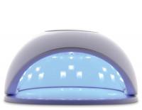 Esthetix UV LED nail lamp