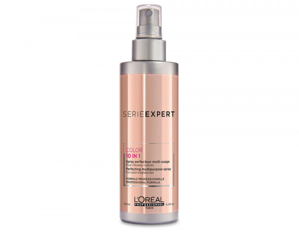 Serie Expert vitamino colour 10 in 1 190ml