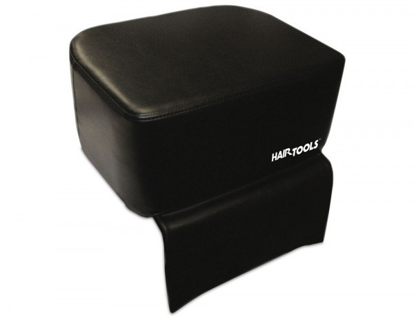 Hair Tools child booster seat