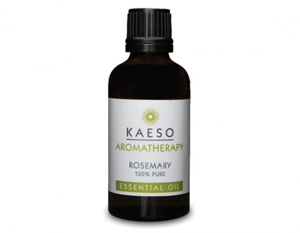 Kaeso rosemary oil 50ml