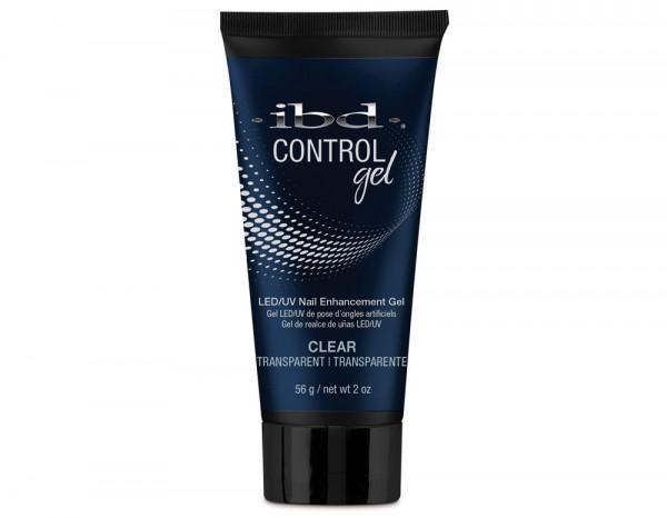 ibd control gel 56g, Clear