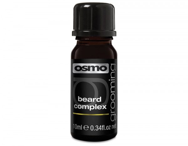 OSMO beard complex 10ml