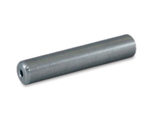 Sterex indifferent electrode bar only