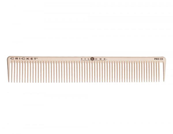 Cricket Silkomb Pro25 multi-purpose comb