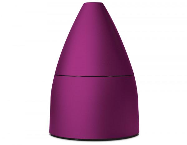 Aromax aromatherapy diffuser, purple