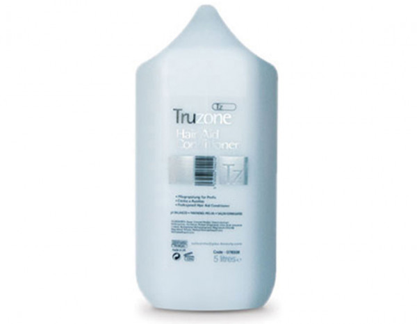 Truzone conditioner hair aid 5000ml