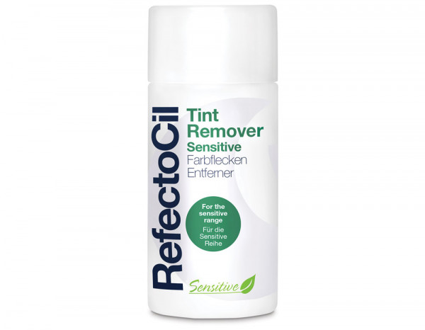 RefectoCil tint remover 150ml, sensitive