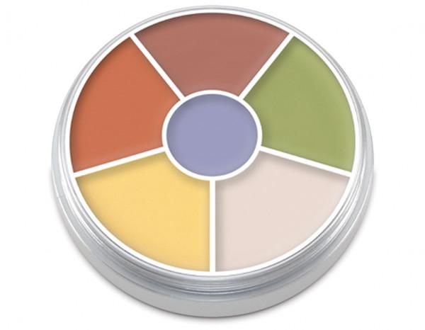 Kryolan concealor circle neutralizer