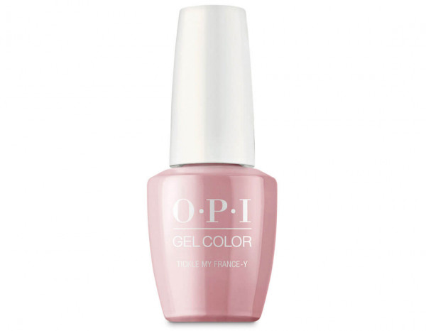 OPI GelColor 15ml, Tickle My France-Y