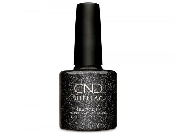 CND Shellac 7.3ml, Dark Diamonds
