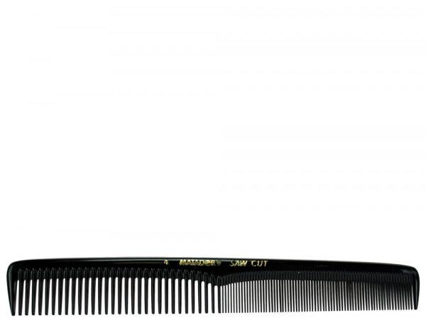 Matador No.4 cutting comb