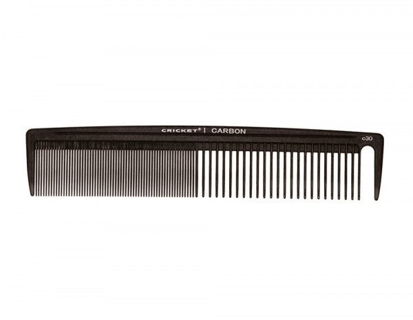 Cricket Carbon C30 power comb