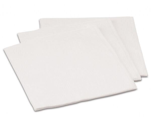 Ellisons Essentials disposable towels (50)