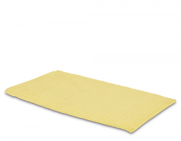 Cover for electrode pad (1)