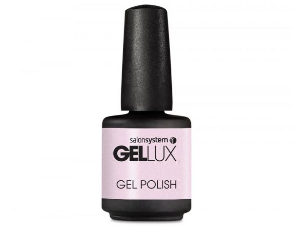 Gellux 15ml, Marshmallow