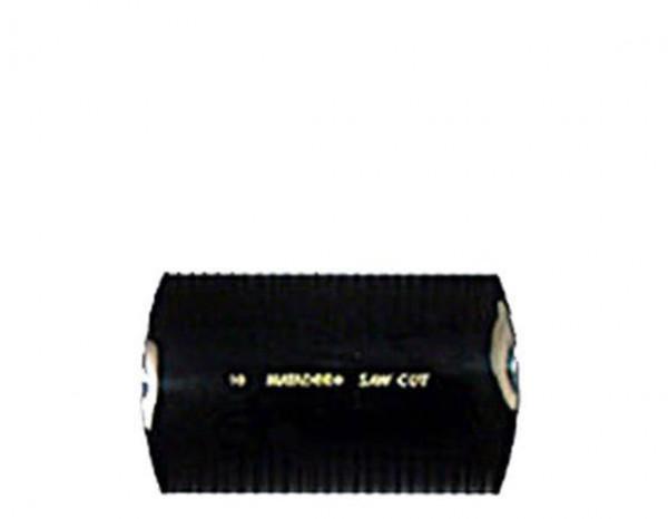 Matador No.10 dust comb